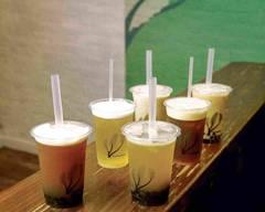 Formosan Tea Bar