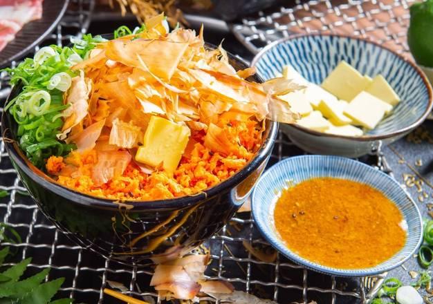 298 Nikuya 燒肉