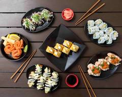 Restaurante Yamato