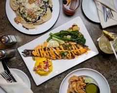 La Viga Seafood & Cocina Mexicana