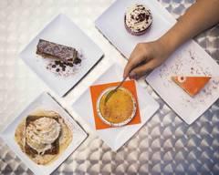 Adara Bakery