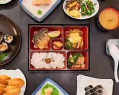 三鷹日本料理