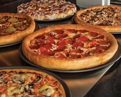GodFather's Pizza (7440 E Main St)