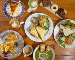 Café Chato