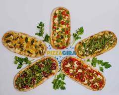 PizzaGira