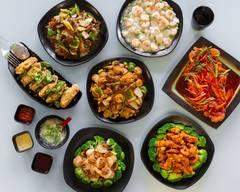 Fu Plus A Chinese Kitchen