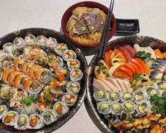Kiku Japanese Cuisine