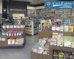 CallFarma - Centro 🛒💊
