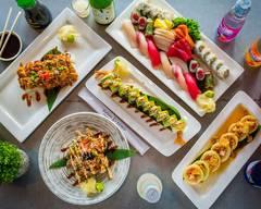 Sushi Song Key West