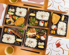 【いつでもほっとする家庭の味】西新宿小町食堂 nishishinjuku komachisyokudo
