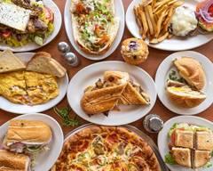 Summer Street Pizza & Deli/Summer Street Kitchen