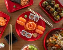 Dom Sushi Mooca