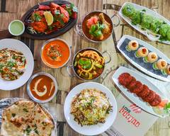 Love Punjab Fusion Restaurant and Bar