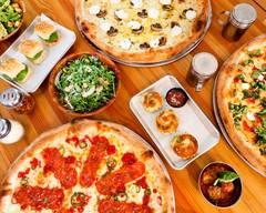 Raymond's Pizzeria