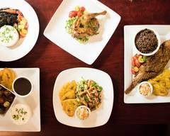 Tropical Creole Restaurant