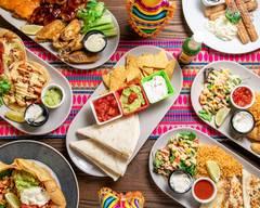 Sabrosso Tacos & Tequila