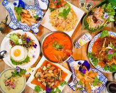 本格タイ料理バーンタイ Baanthai