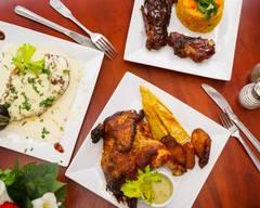 Rodriguez Rotisserie Restaurant