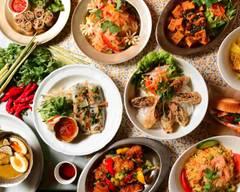 カンのベトナムキッチン銀座999 Khanh's Vietnam kitchen Ginza 999