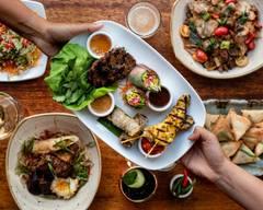 Malai Kitchen (Dallas)