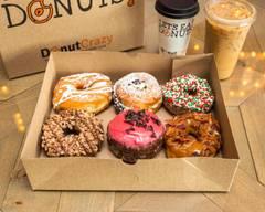 Donut Crazy (Stratford)