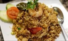 Suthathip Thai Restaurant