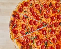 Prime Pizza (Central Ave)