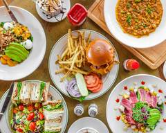 Farmhouse Cafe and Eatery-Westwood
