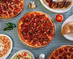 Giorgios Pizza & Wings (Plaza Horizonte)
