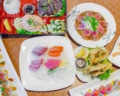 Soho Sushi Restaurant