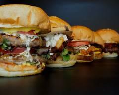 ビストロ1028(ビストロテツヤ)Bistro Tetsuya Burgers