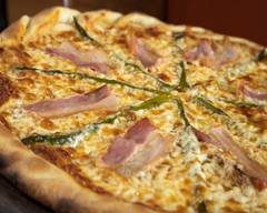 duomo pizza delivery