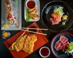 Yoko's Japanese restaurant