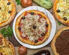 Donatina Pizzeria Delivery