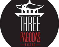 Three Pagodas Bistro (AUS04-2)