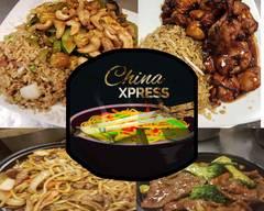 china xpress (Altamont Ave)