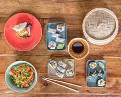 KOJIN - Modern Asian Food