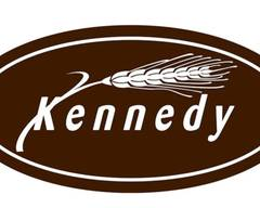 Padaria Kennedy