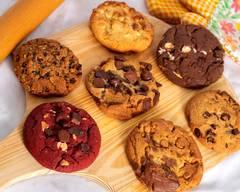 2 Live Cookies