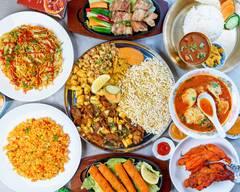 ネパール料理 ミノシマ・パーティー・ハウス Nepal Restaurant Minoshima Party House