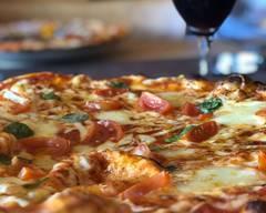 Ristorante Pizzeria Rosmarino
