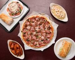 Ambrose Pizza