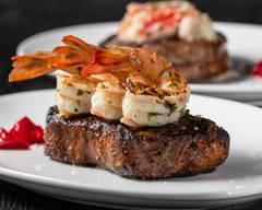 STK Steakhouse -Midtown