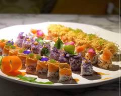 Clamoroso -  Sushi Box