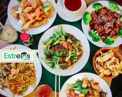 Hiroto culinária oriental