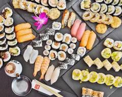 Oto Sushi