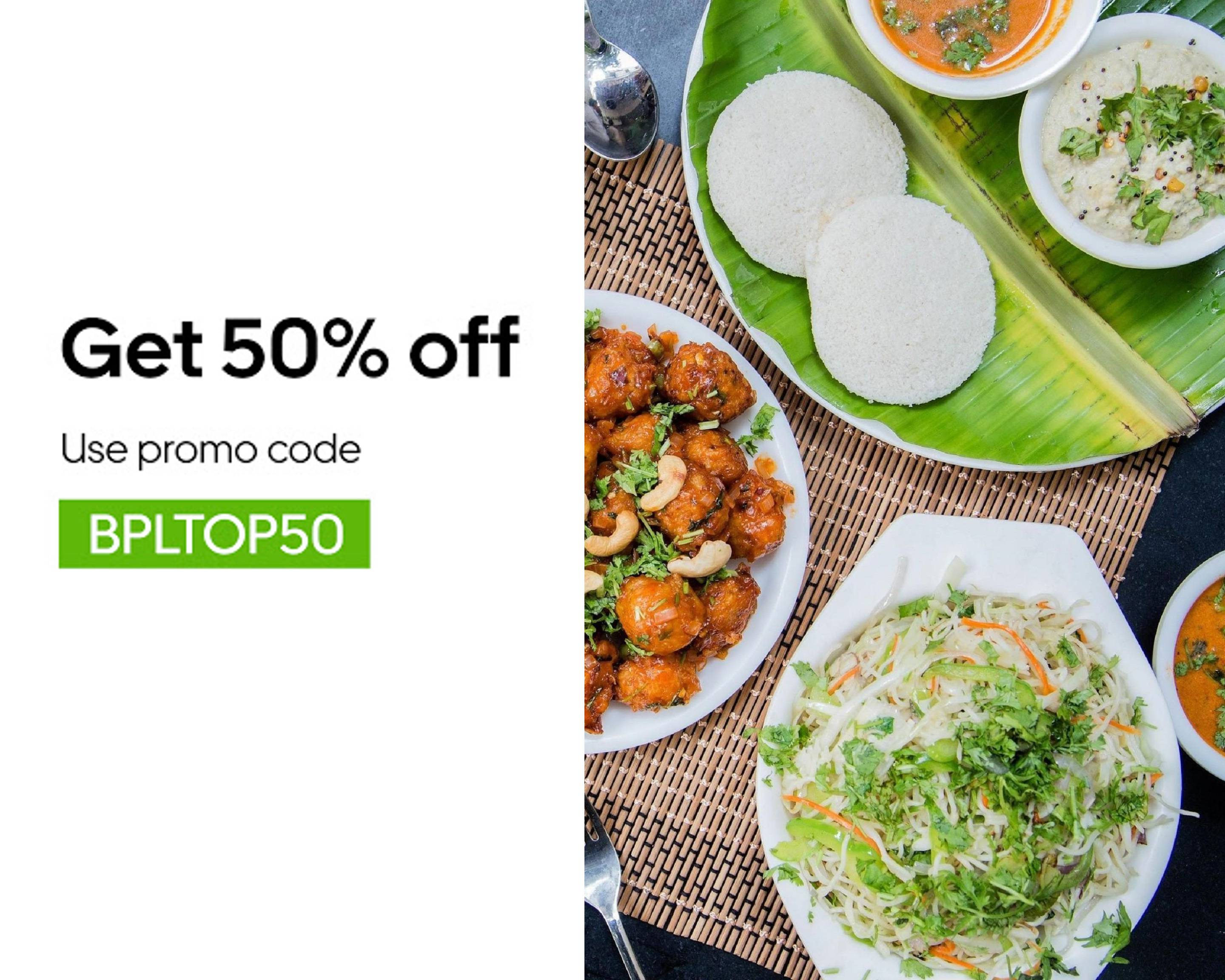 Sharma Chinese Fast food[Platinum Plaza] Delivery | | Uber Eats