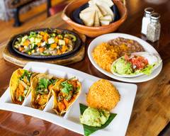 Cristina's Fine Mexican Restaurant (E FM 544)