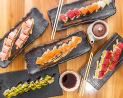 sushiyashin