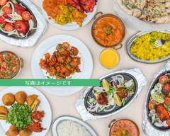 カレーエクスプレス 海老名店 Curry Express Ebina